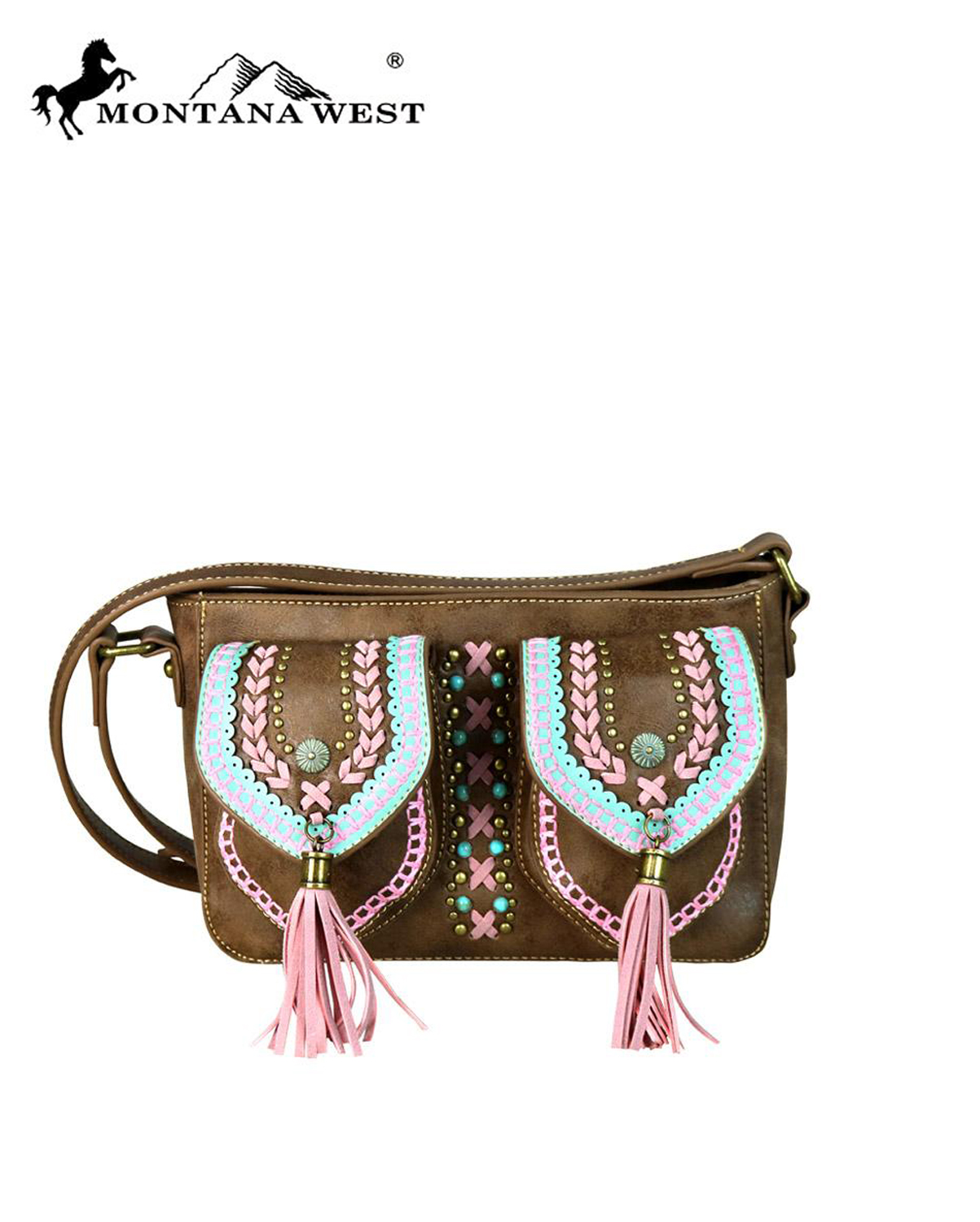 Get Incredible Discount Prices on our Wholesale Fashion Handbags Today! c4f83f6ab7949
