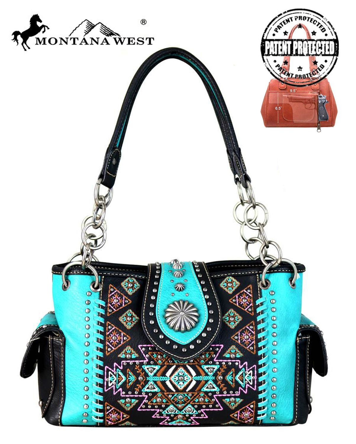 3fcbe1a03ca7 Get Incredible Discount Prices on our Wholesale Fashion Handbags Today!