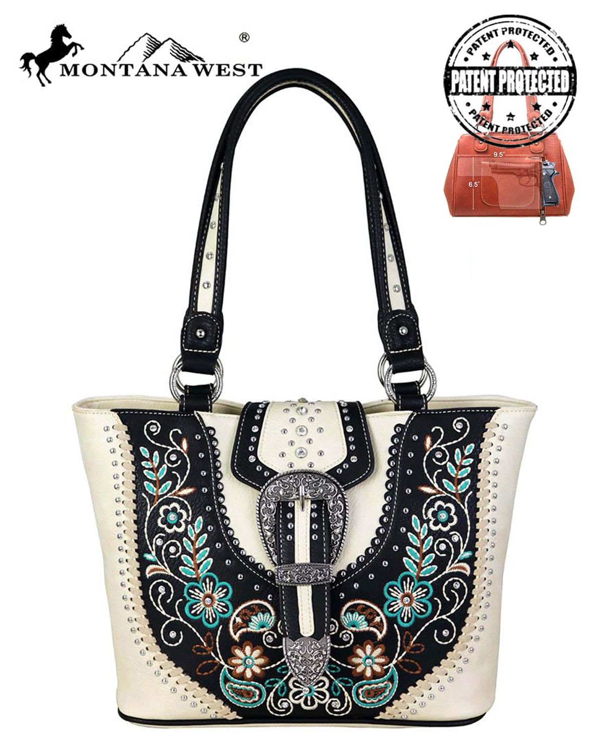 663ee7e65fbb Get Incredible Discount Prices on our Wholesale Fashion Handbags Today!