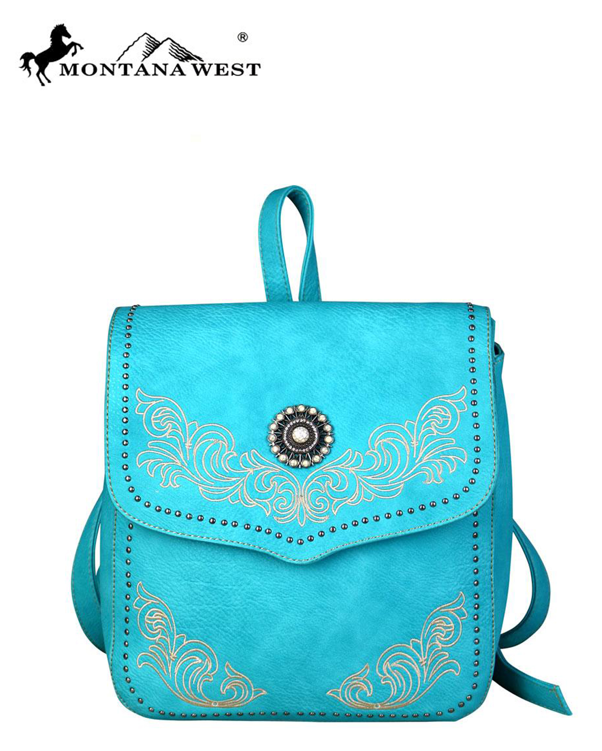 MW6839210(TQ)-MW-wholesale-montana-west-backpack-concho-western-floral-rhinestone-flap-embroidered-silver-stud-(0).jpg