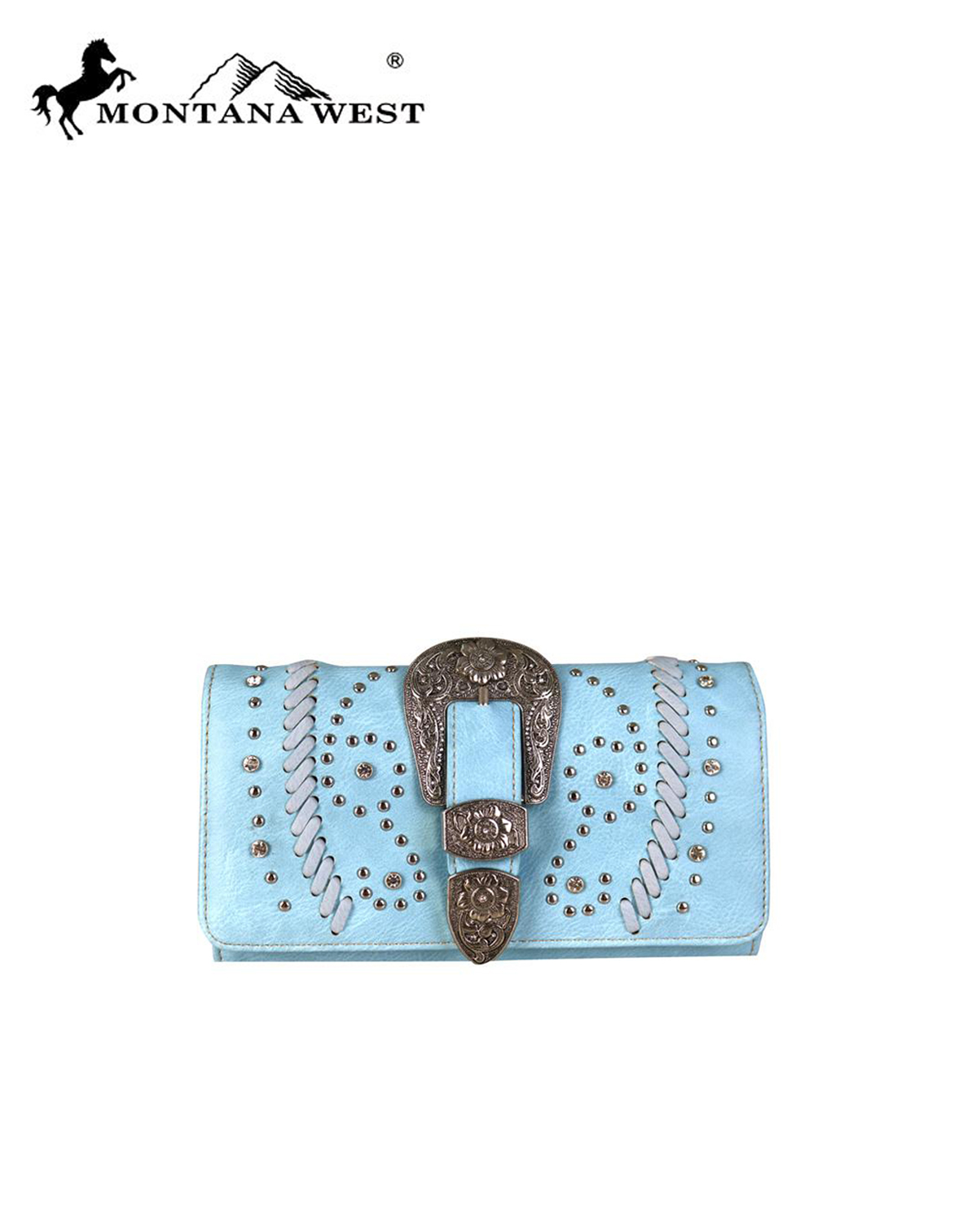 MW687W018(BL)-MW-wholesale-wallet-montana-west-buckle-rhinestone-stud-cut-out-pattern-whipstitch-western(0).jpg