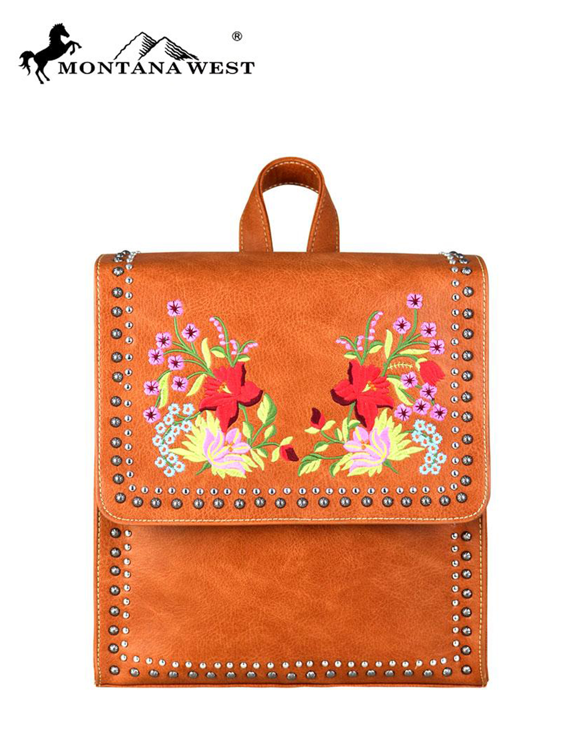 MW6979111(BR)-MW-wholesale-backpack-montana-west-embroidered-floral-western-rhinestone-silver-stud-concho-multicolor(0).jpg