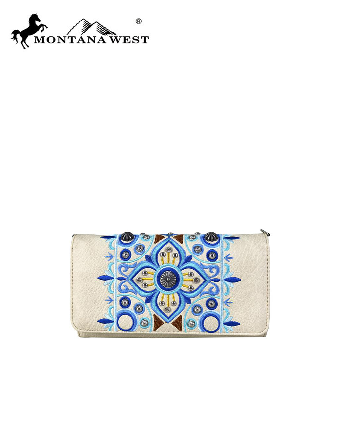 MW705C018(BG)-MW-wholesale-wallet-messenger-bag-montana-west-floral-embroidered-rhinestone-stud-western-tri-fold-slot(0).jpg