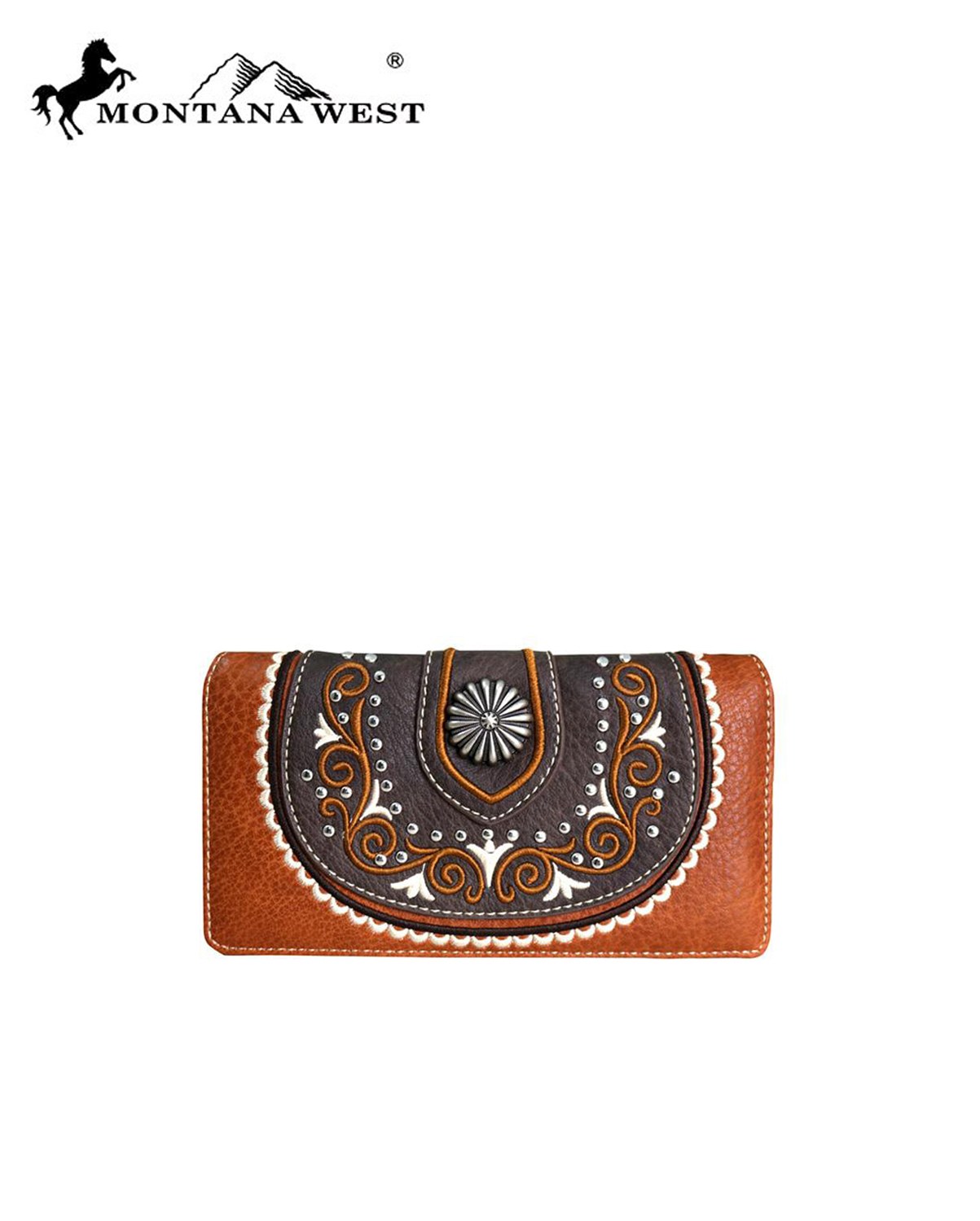 MW712W010(BR)-MW-wholesale-wallet-montana-west-concho-western-embroidered-fleur-de-lis-rhinestone-stud-boot-scroll(0).jpg