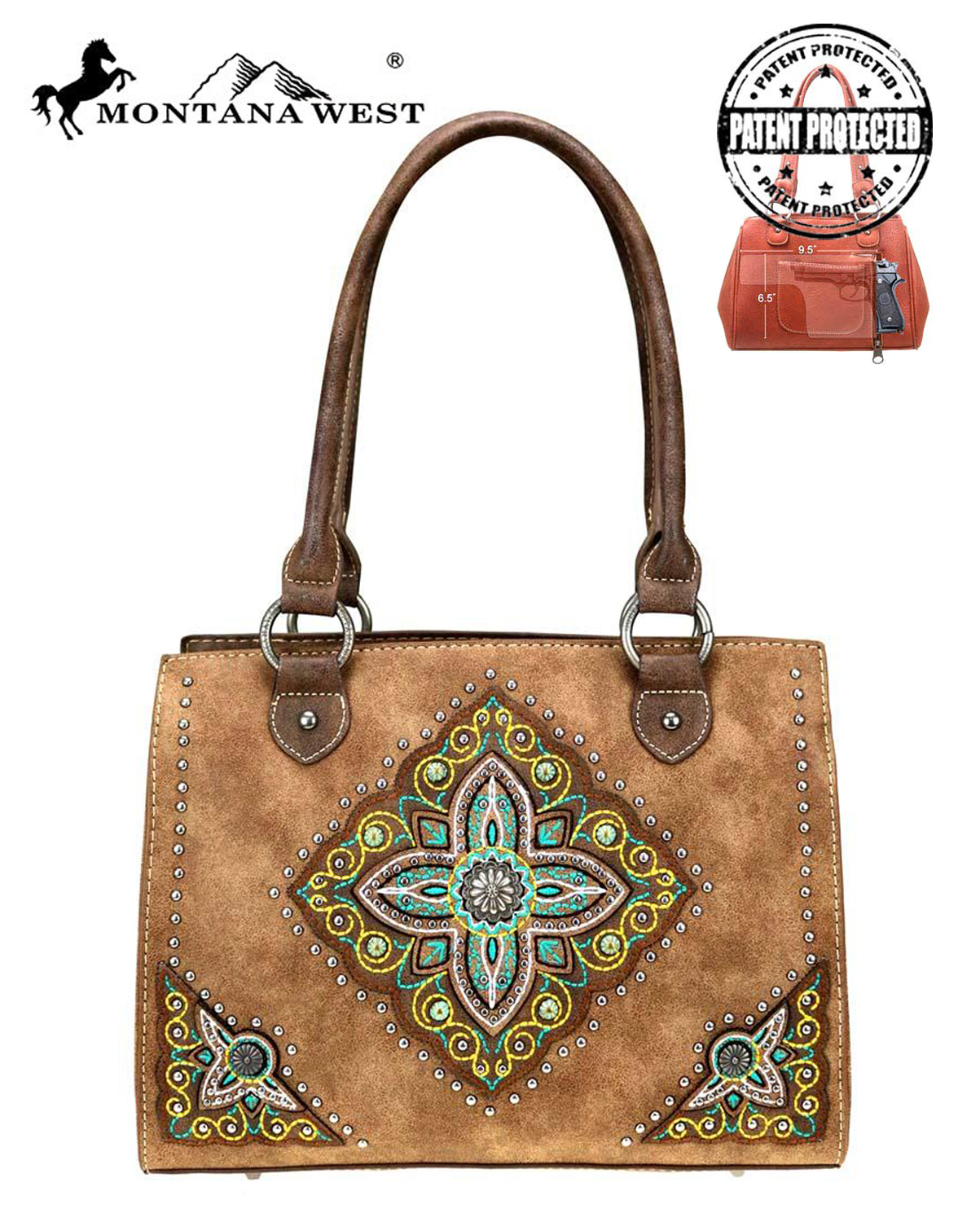 MW715G8250(BR)-MW-wholesale-handbag-montana-west-concealed-aztec-tribal-floral-embroidered-concho-rhinestone-stud(0).jpg
