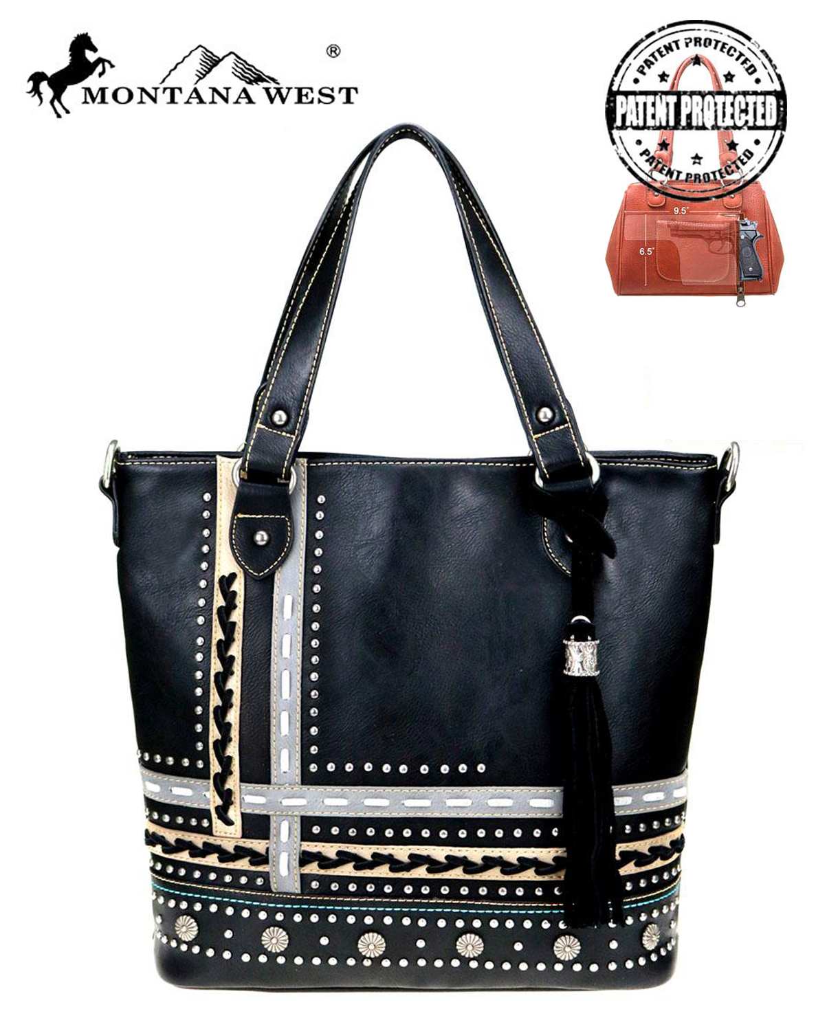 2d2a83cbbffe Get Incredible Discount Prices on our Wholesale Fashion Handbags Today!
