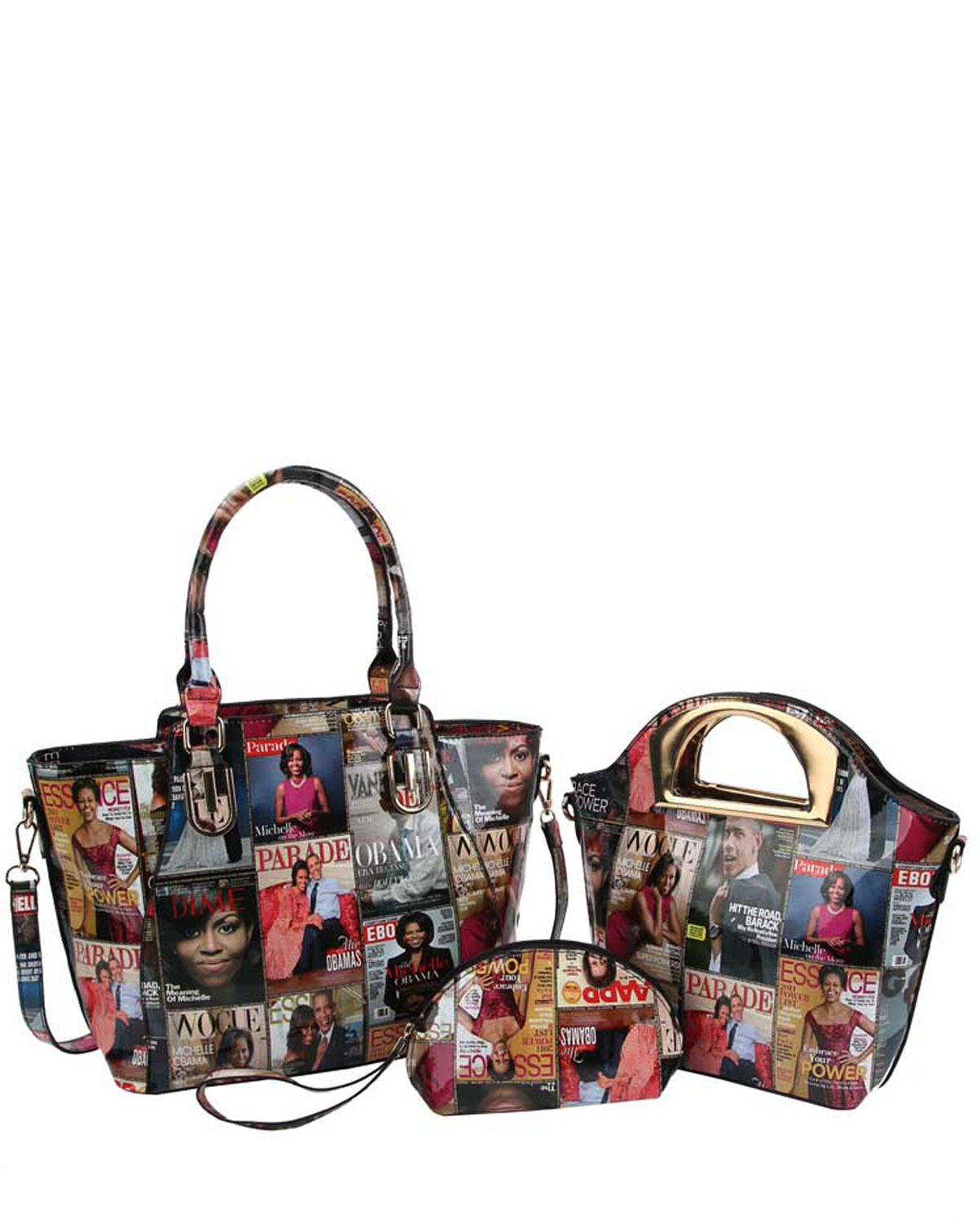 Get Incredible Discount Prices on our Wholesale Fashion Handbags Today! c75a7043724d2