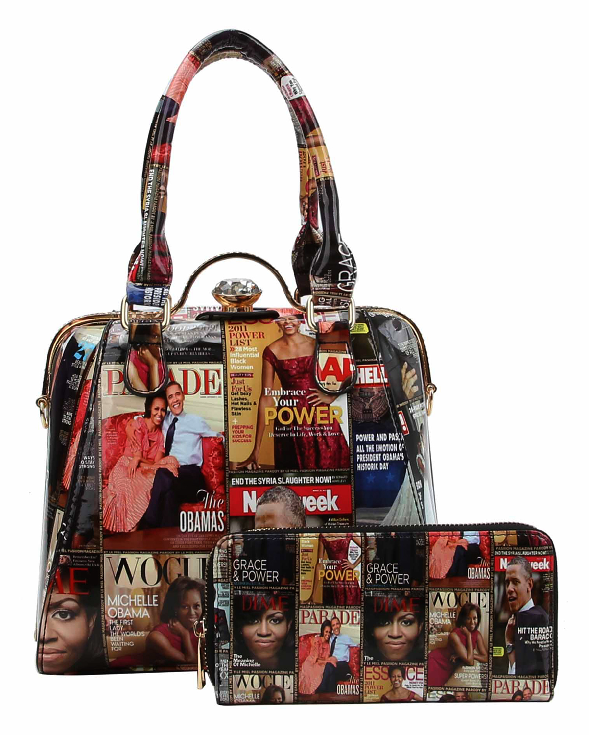 87298ae4984a Get Incredible Discount Prices on our Wholesale Fashion Handbags Today!