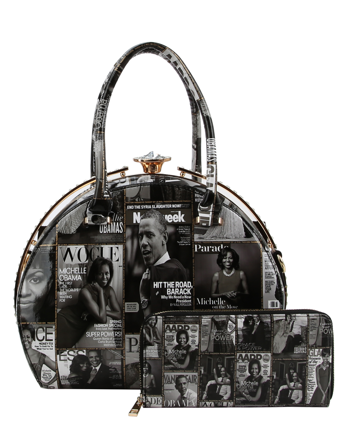 ff1cc3f4017 Get Incredible Discount Prices on our Wholesale Fashion Handbags Today!