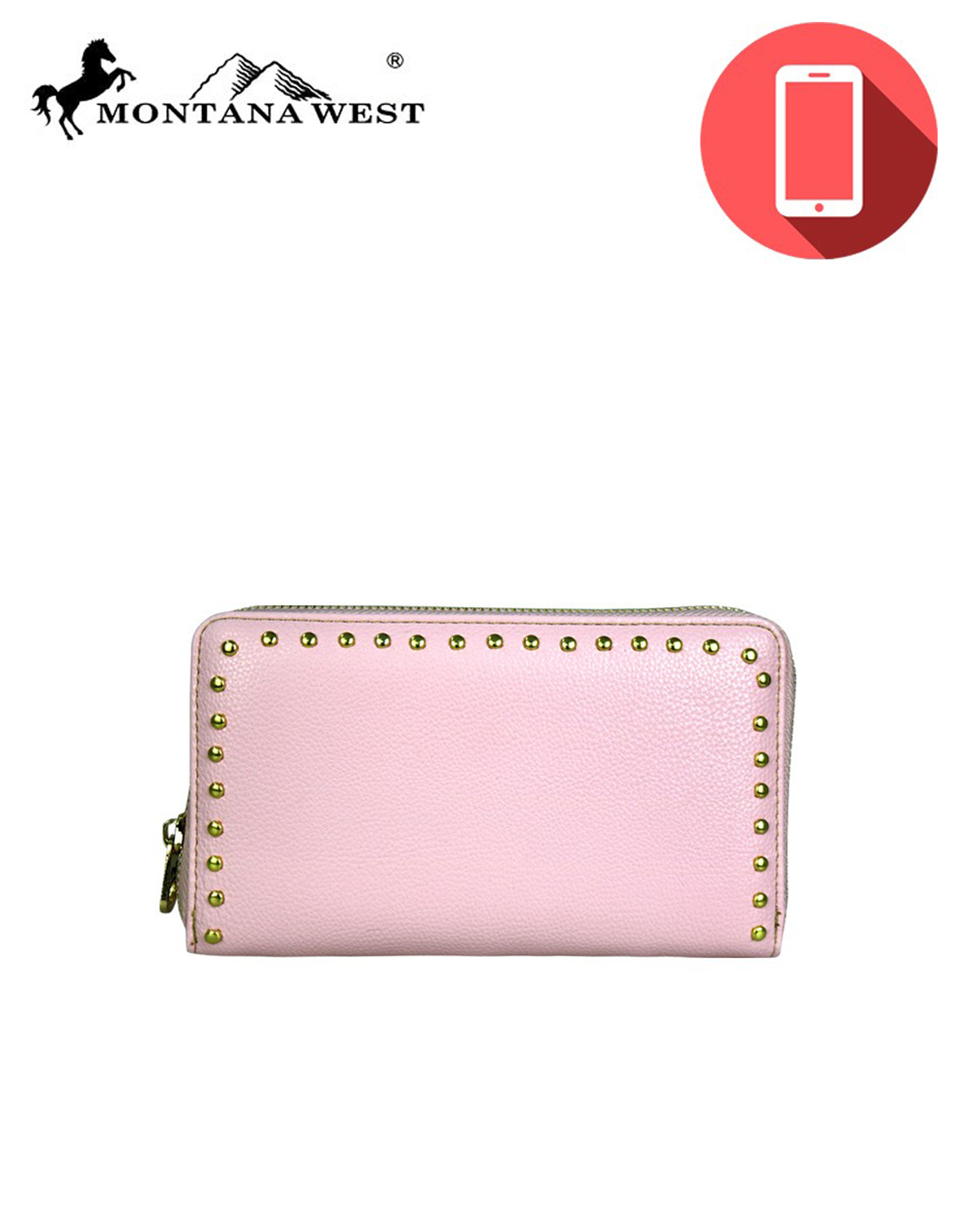 PW03W003(PK)-MW-wholesale-montana-west-wallet-phone-charging-studs-rhinestones-solid-color-rechargeable-cord(0).jpg