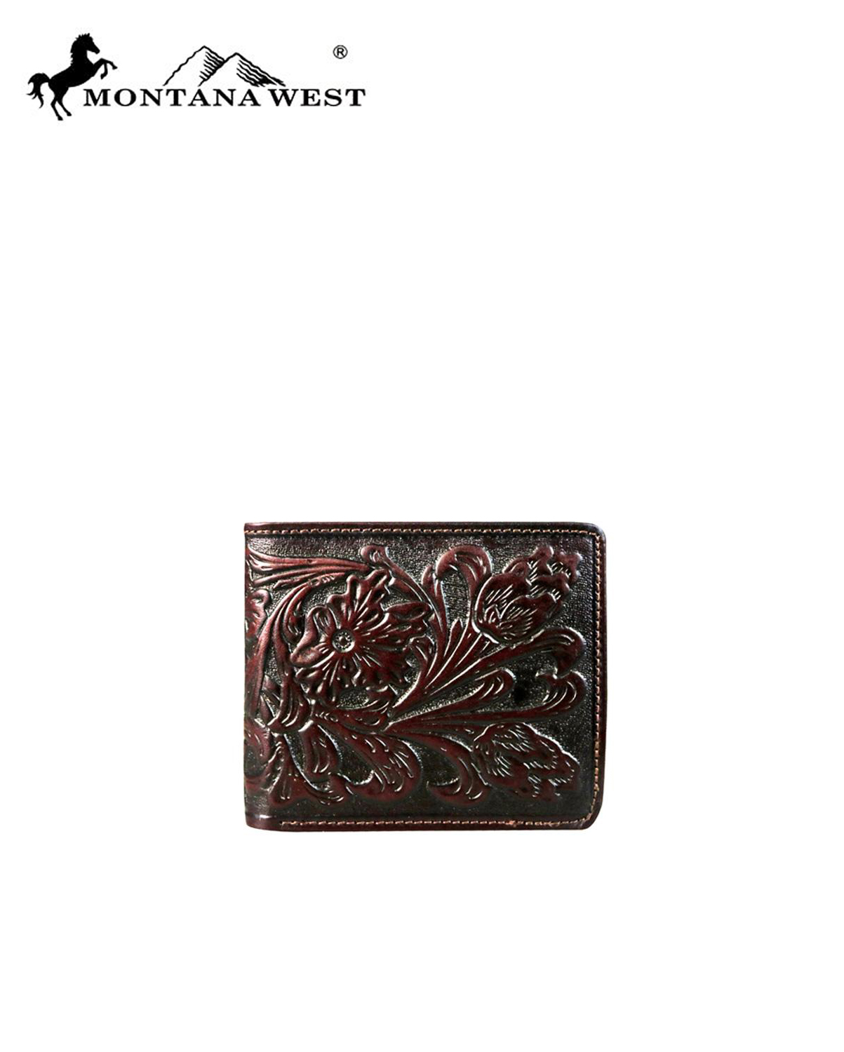 PWSW005(CF)-MW-wholesale-montana-west-mens-wallet-phone-charging-genuine-leather-floral-tooled-solid-color-bi-fold(0).jpg