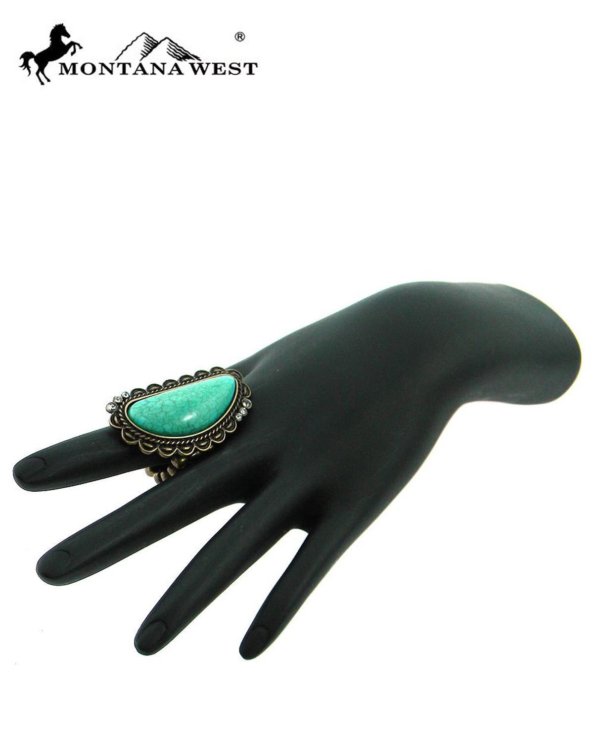 RGZ16092501(TQBR)-MW-wholesale-montana-west-ring-stretch-moon-style-turquoise-beads(0).jpg