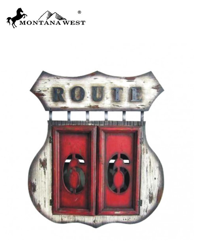20 Wholesale Rustic Home Decor Little Dudes 8