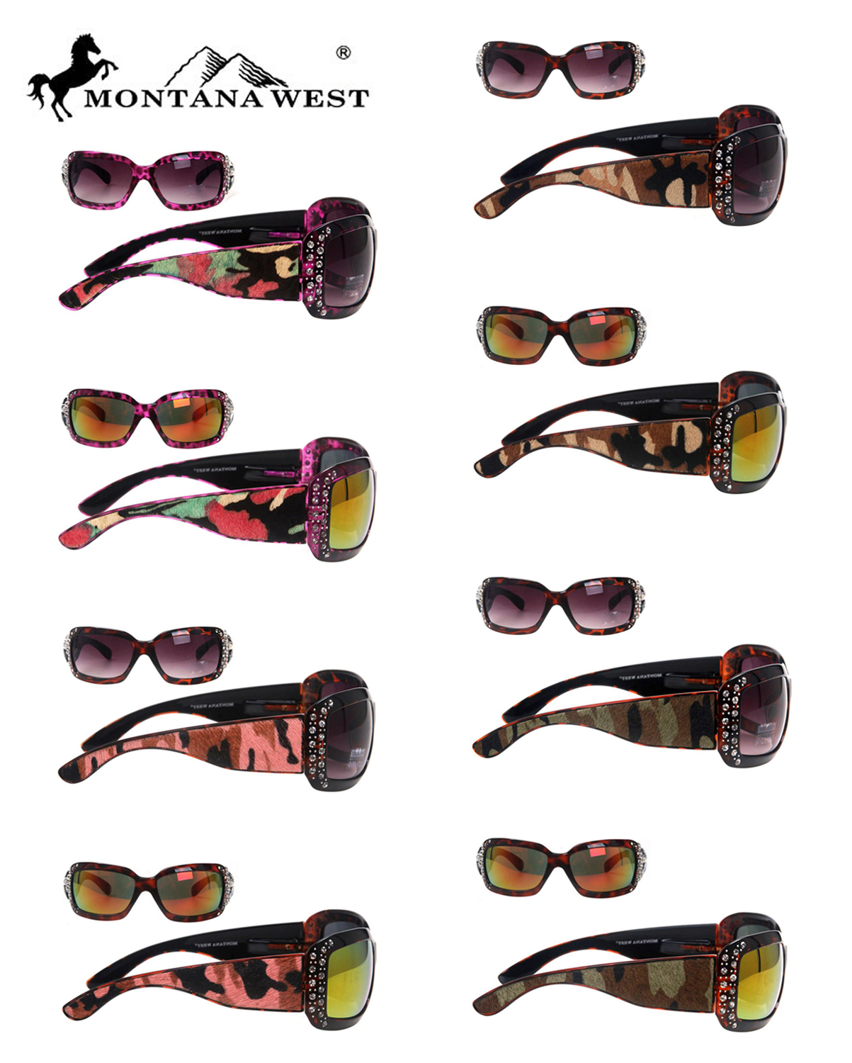 SGS23E-(SET-12PCS)-MW-wholesale-montana-west-sunglasses-set-12pcs-cowhide-rhinestones-silver-studs-assorted-lens(0).jpg