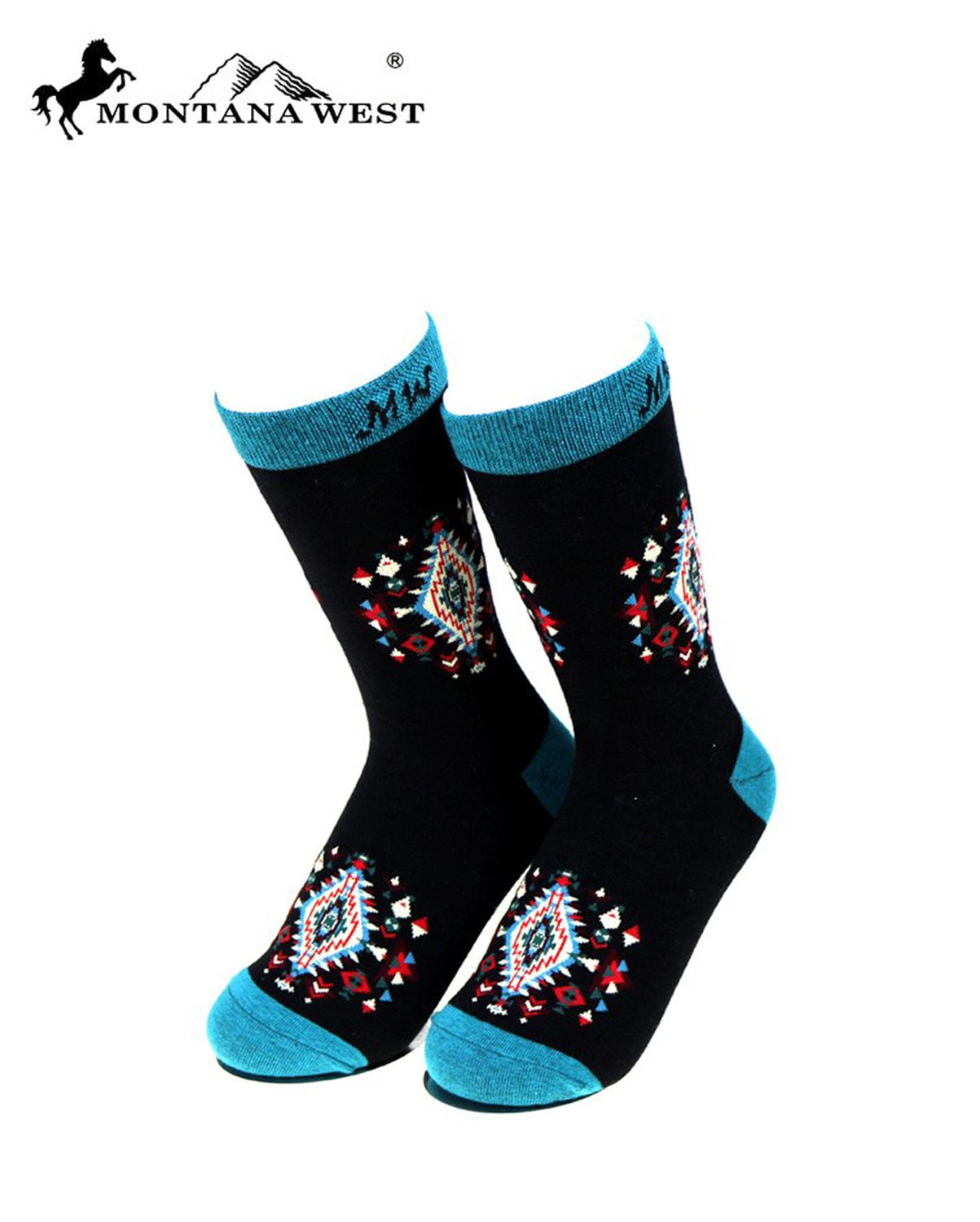 SK006(BKTQ)-MW-wholesale-montana-west-socks-aztec-crew-height-one-size-12pcs-comfortable-soft-(0).jpg