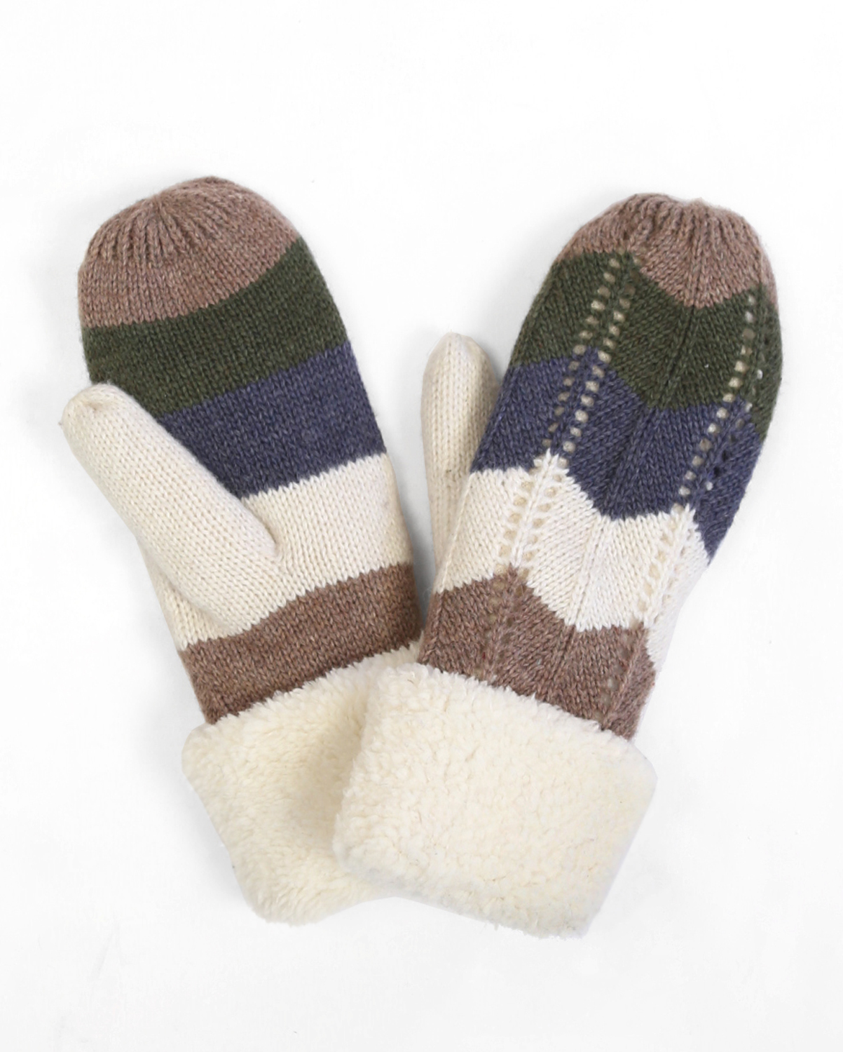 SWG120(IV)-wholesale-gloves-mittens-chevron-pattern-multi-color-cuff-faux-fur-lining-one-size-acrylic-wool(0).jpg