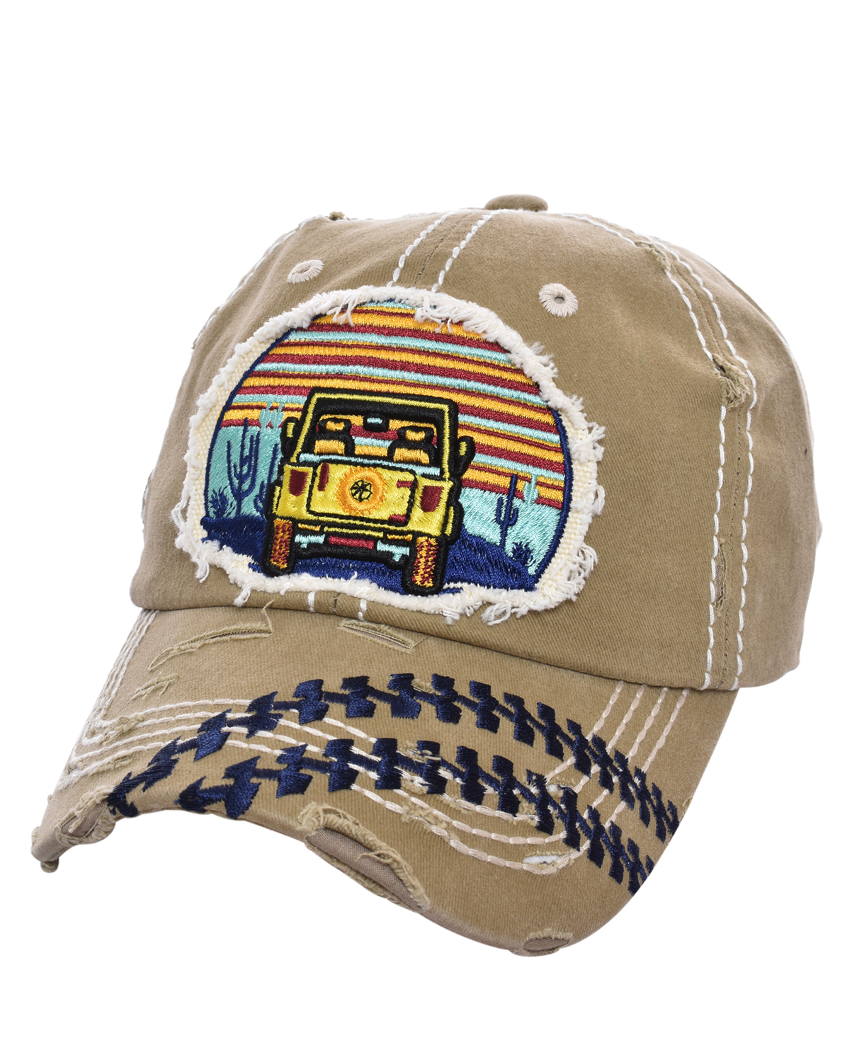 T13JEP02(KHA)-wholesale-cap-jeep-car-logo-sunset-cactus-tire-track-embroidered-vintage-torn-stitch-baseball-cotton(0).jpg