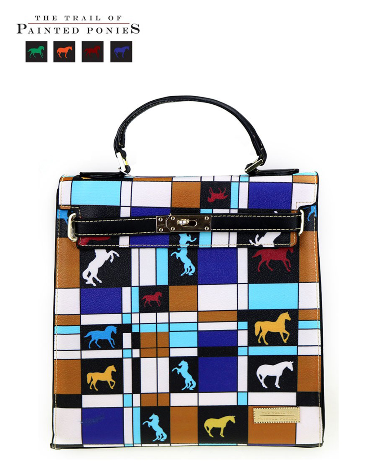 TPP039113(OW)-MW-wholesale-montana-west-backpack-trail-painted-ponies-logo-horse-pattern-multicolor-travel-satchel-(0).jpg