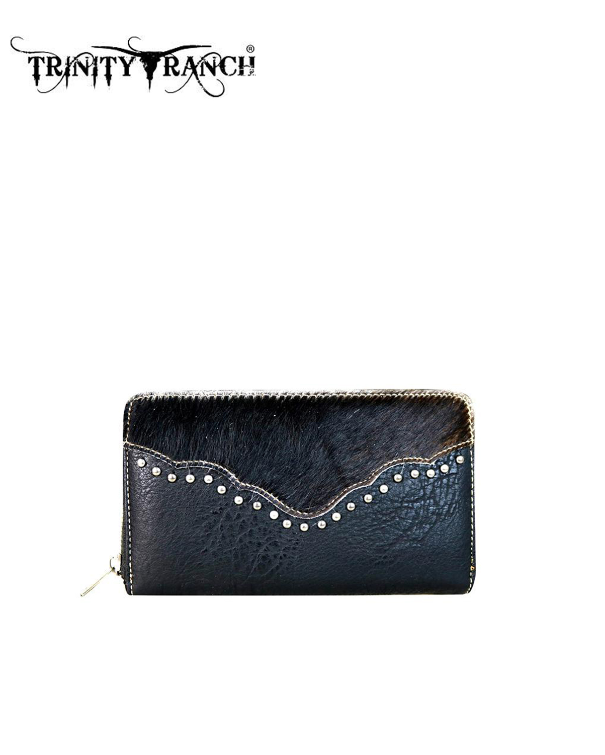 TR62W003(BK)-MW-wholesale-montana-west-wallet-trinity-ranch-hair-on-hide-leather-stud-rhinestone-wristlet(0).jpg