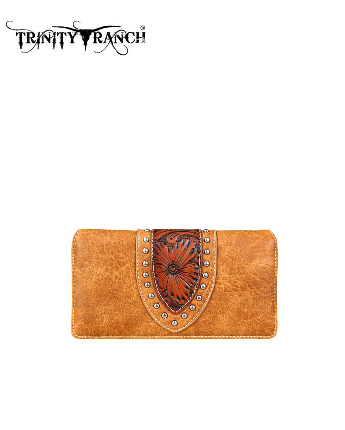 TR65W010(BR)-MW-wholesale-wallet-montana-west-trinity-ranch-floral-tooled-genuine-leather-flap-rhinestone(0).jpg