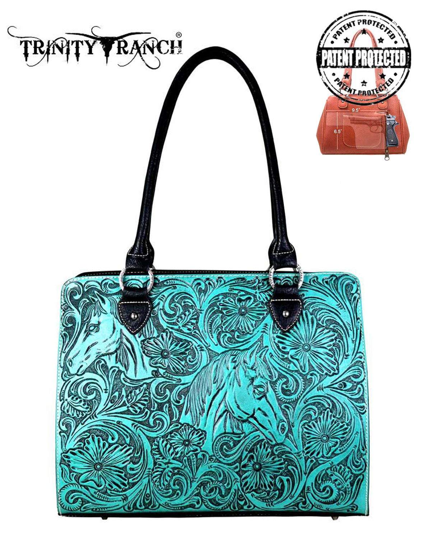 0de97e9e2f Get Incredible Discount Prices on our Wholesale Fashion Handbags Today!