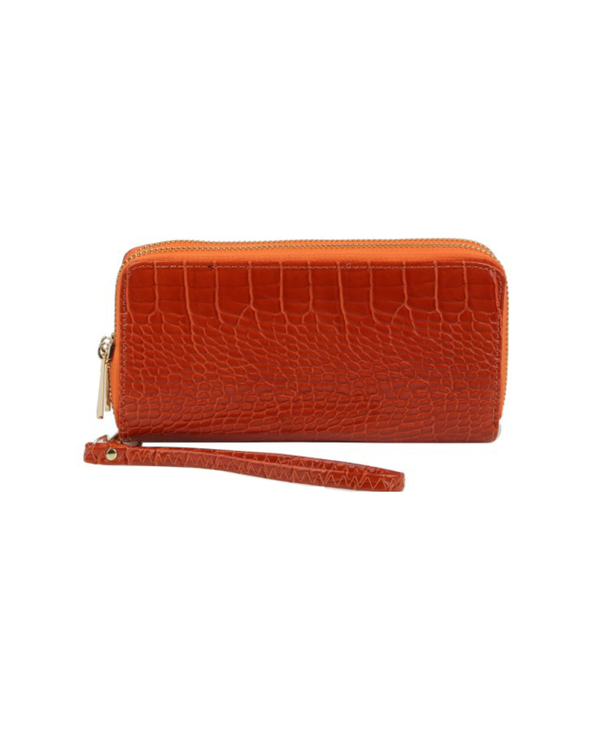 W02CD(OR)-wholesale-wallet-alligator-ostrich-leatherette-flap-tri-fold-vegan-leather-twist-lock-gold-frame(0).jpg