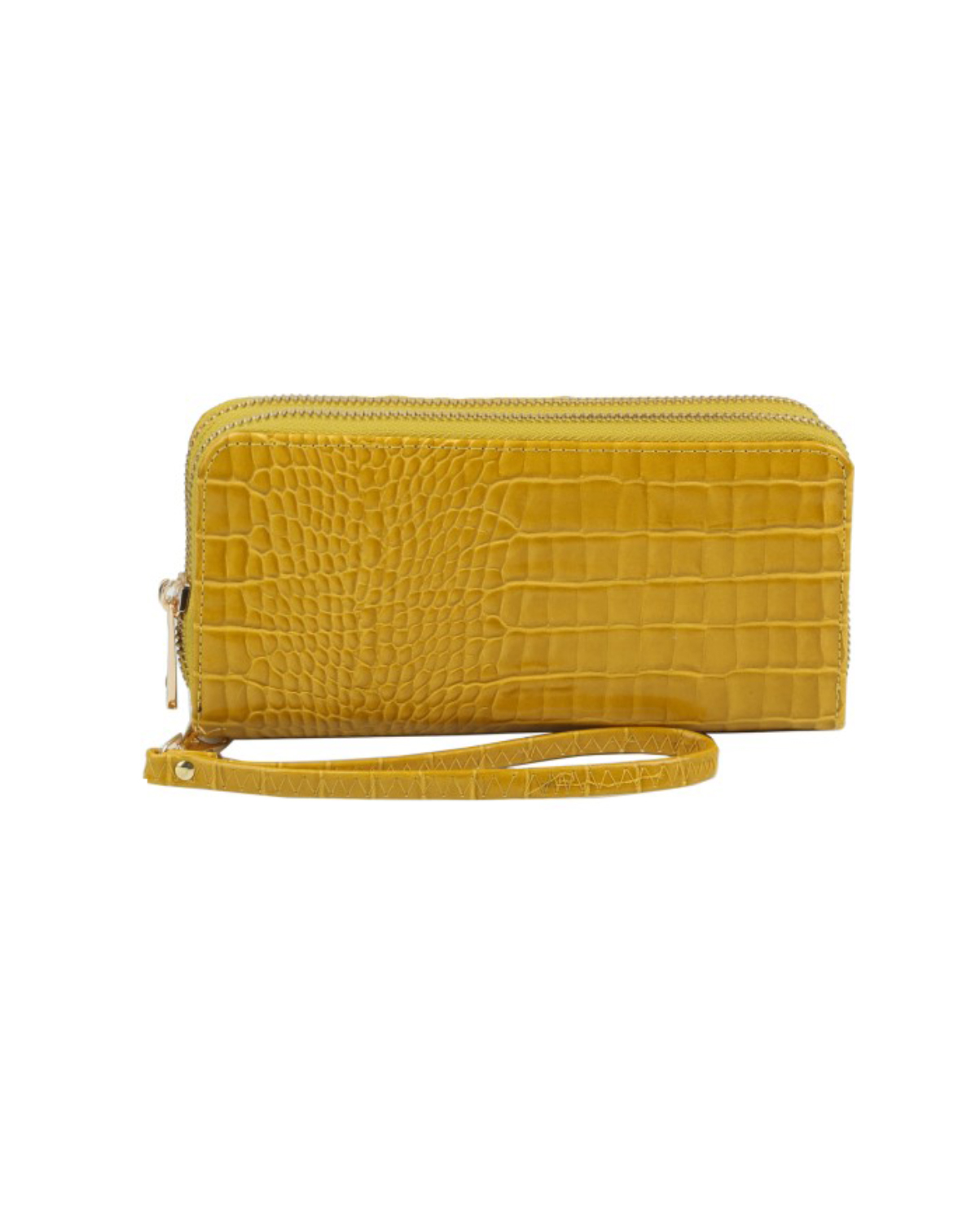 W02CD(YL)-wholesale-wallet-alligator-ostrich-leatherette-flap-tri-fold-vegan-leather-twist-lock-gold-frame(0).jpg