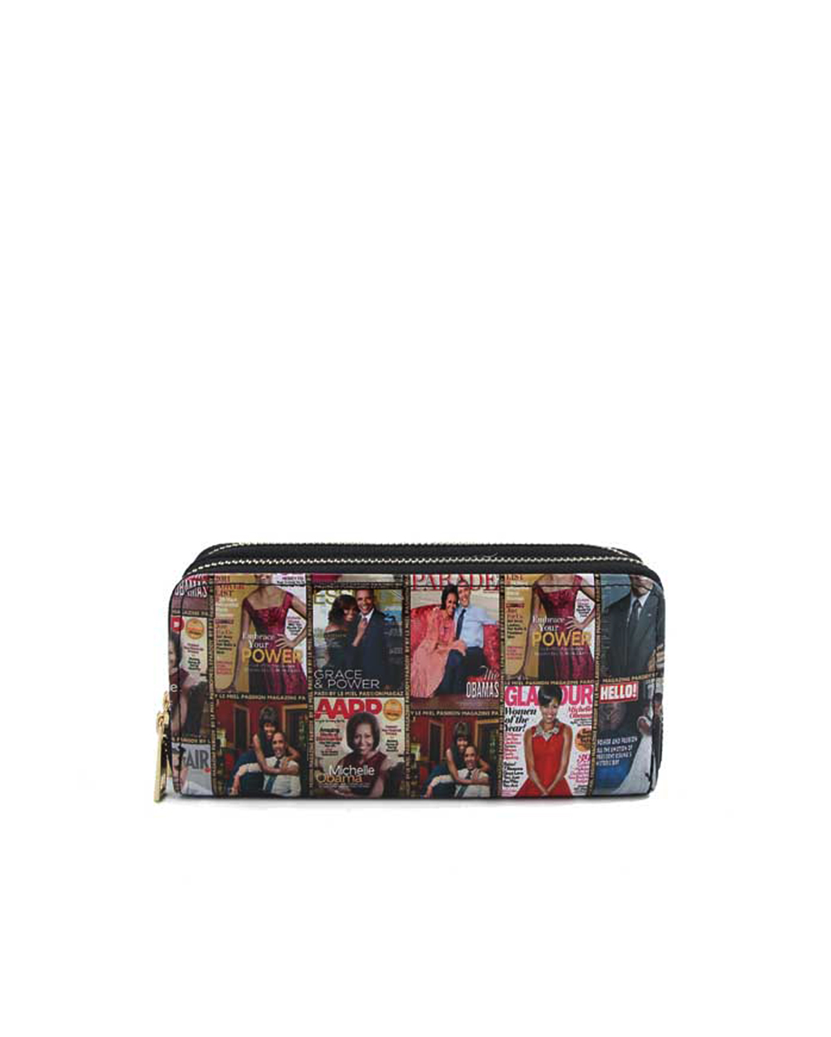 W02PQS(MUL)-wholesale-wallet-michelle-barack-obama-magazine-patent-vegan-leather-wristlet-double-zipper-pockets(0).jpg