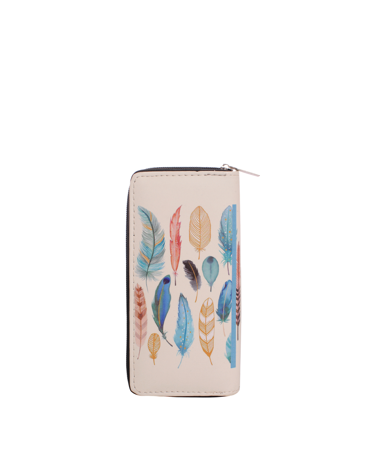 YWD0021(MUL)-wholesale-wallet-graphic-printed-leatherette-feather-faux-leather-single-zipper(0).jpg